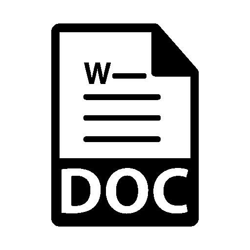 Formulaire demande d inscription mater ecom alger session 2016 2017
